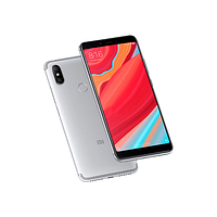 Xiaomi redmi s2 32gb gray