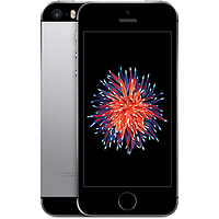 Apple iphone se 32gb space gray