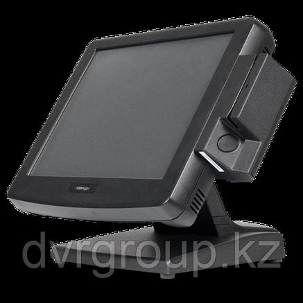 Считыватель магнитных карт Posiflex SD-466Z, фото 2