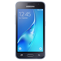 Samsung galaxy j1 sm-j120f/ds black