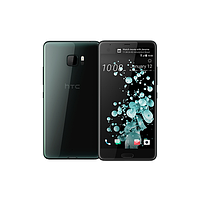 Htc u ultra 128gb brilliant black