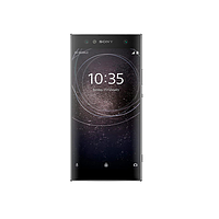 Sony xperia xa2 ultra dual 32gb black
