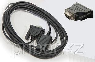 APPA Кабель RS-232 для мультиметров