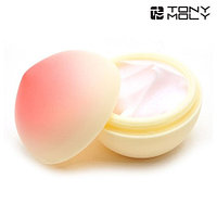 TONY MOLY PEACH крем для рук 30г