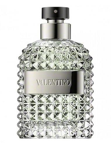 75ml Uomo Acqua Valentino