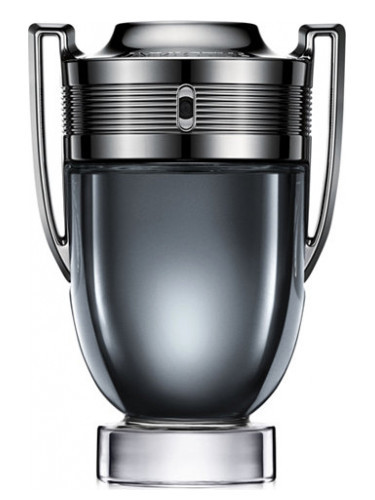 50ml Invictus Intense Paco Rabanne