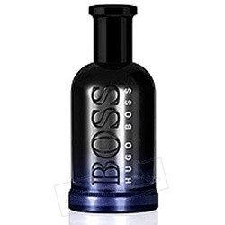Hugo Boss черный ( 100 мл )