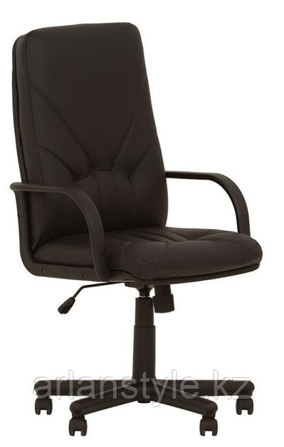 Кресло Manager FX SP