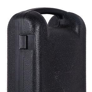 Гантели и штанга в наборе 50 кг доставка, фото 2