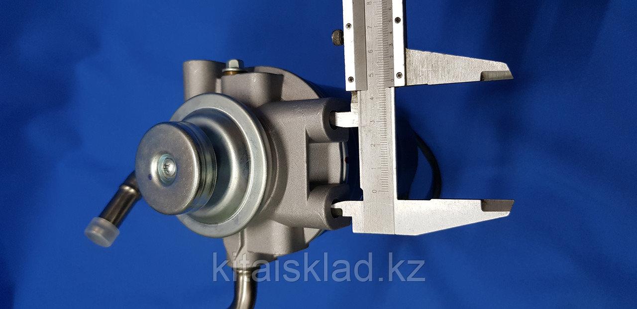 Фильтр топливный в сборе ISUZU 4KH1-TC