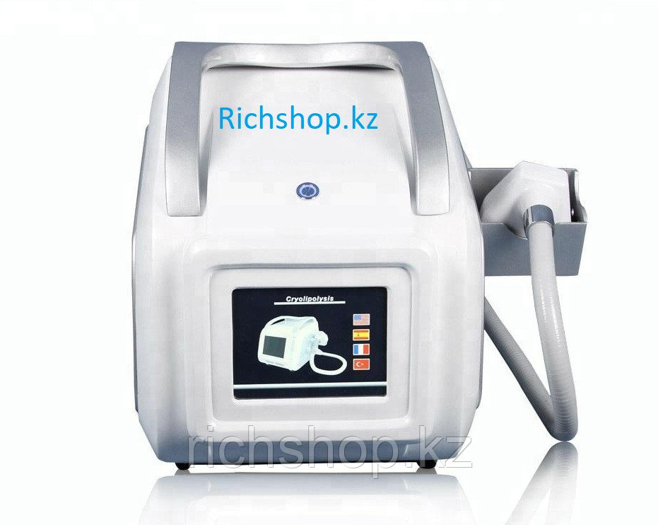 Аппарат Cryolipolysis for face