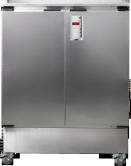 Термостат электрический с охлаждением ТСО-1/200 СПУ (корпус - нержавеющая сталь)