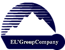 "ТОО ""El'Group Company"""