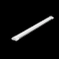 Светильник LED GAUSS 6500K  IP20