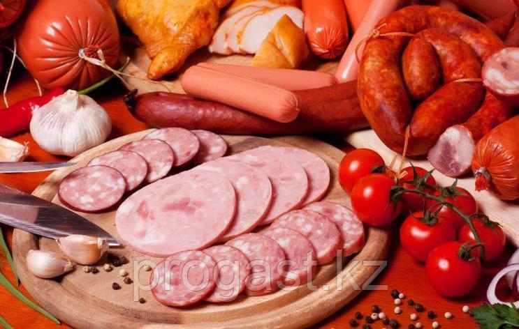 Многофункциональная смесь для мясоперерабатывающей промышленности Эмульмит, фото 2