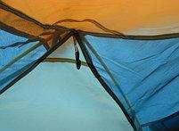 Палатка Hasky, фото 7