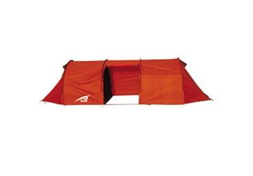 Палатка Arcadia