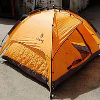 Палатка , фото 2
