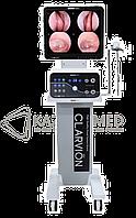Эндоскопическая визуальная система XVS5 extreme Chammed