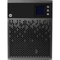 ИБП HP Enterprise/T1000/G4/INTL/1 000 VА/700 W