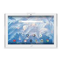Планшет Acer/Iconia One 10/MT8735/1,3 GHz/2 Gb/16 Gb/10,1 ''/HD/Android 7.0/WiFi/Bluetooth/LTE/White