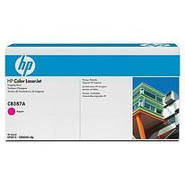 Барабан HP Europe CB387A/for CP6015/CM6030/CM6040 (CB387A)