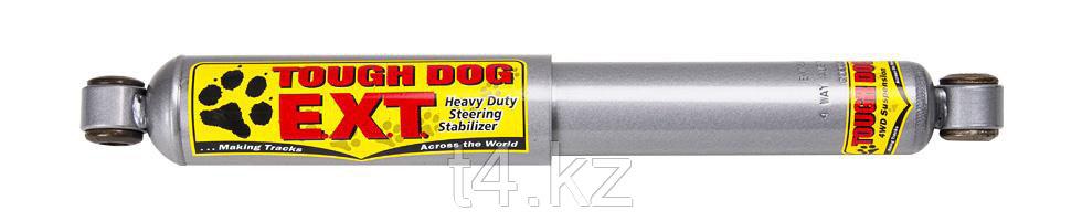 Land Rover Defender рулевой демпфер усиленный- Tough Dog