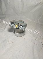 Головка привода на 27 мм. с фторопластовым кольцом, Шумахер (Schumacher)