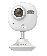 EZVIZ C2Mini Plus