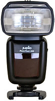 Jupio PowerFlash 400 синхронизатор в комплекте