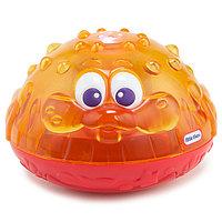 Игрушка для ванны Little Tikes Вращающийся фонтан в асс-те