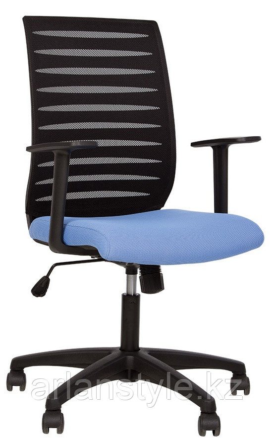 Кресло Xeon SL PL