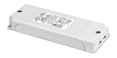 Блок питания постоянного тока 24В 25Вт