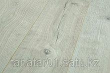 Дуб Матисс 552 KASTAMONU 33 класс, 12 мм, с фаской (Floorpan Ruby)