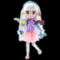 Игрушка Shibajuku GIRLS Кукла 33см Сури2