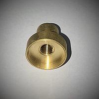 Клапан запорный LPG 318