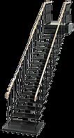 Лестница чугунная Аутем