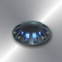 Светильник встраиваемый Спектр 11
