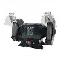 Точильный станок Alteco BG 350-200