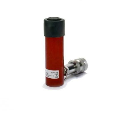 Домкрат универсальный ДУ5П50