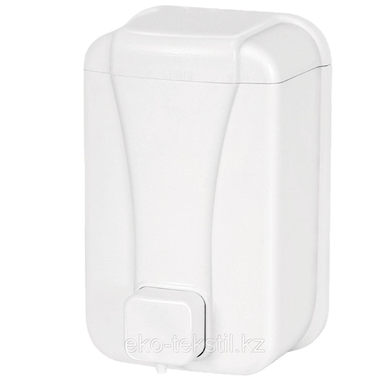 Диспенсер для пенки для мытья рук, 500 мл. Стандарт
