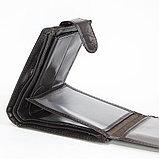 Мужской бумажник, фото 2