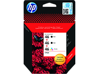 Картридж струйный HP 973X Cyan Original PageWide   (F6T81AE)