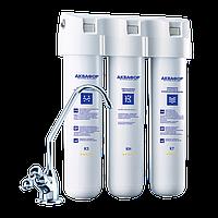 Фильтр для очистки питьевой воды Аквафор Кристалл Н