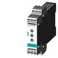 Siemens 3RW3003-2CB54 Устройство плавного пуска