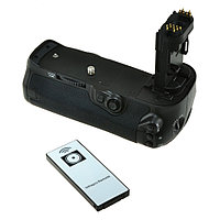 Jupio BG-E16 Battery Grip for EOS 7D Mark II