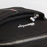 Мужская сумка BARRLEY, фото 7