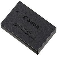 Аккумулятор Canon LP-E17 для камер Canon EOS 77D, EOS 800D, EOS 750D /760D, EOS 200D, EOS M5, EOS M6 (1040 mAh)