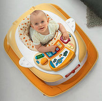 Ходунки Chicco Space Baby Walker