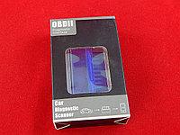 Диагностический адаптер ELM327 Bluetooth Mini 2.1
